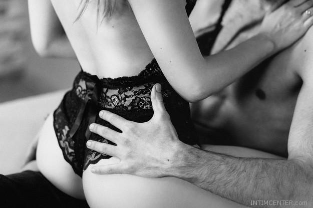 Hogy lehet egyszerre élvezni a partnerrel? A válaszok itt vannak!
