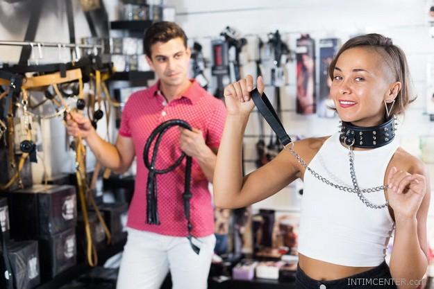 Szexshop termékek, erotikus árukereső