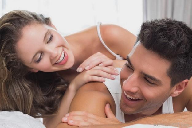 A férfi orgazmusról ezeket kell tudnod, titkok is vannak