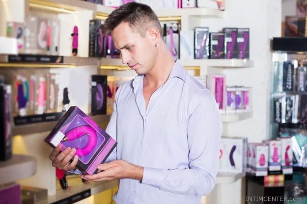 Új erotika és szex ❤️ férfiaknak, nőknek és pároknak