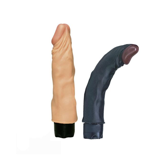 Az erekciót kiválthatják közvetlen szexuális ingerek mint a meztelen női test és a nemi.