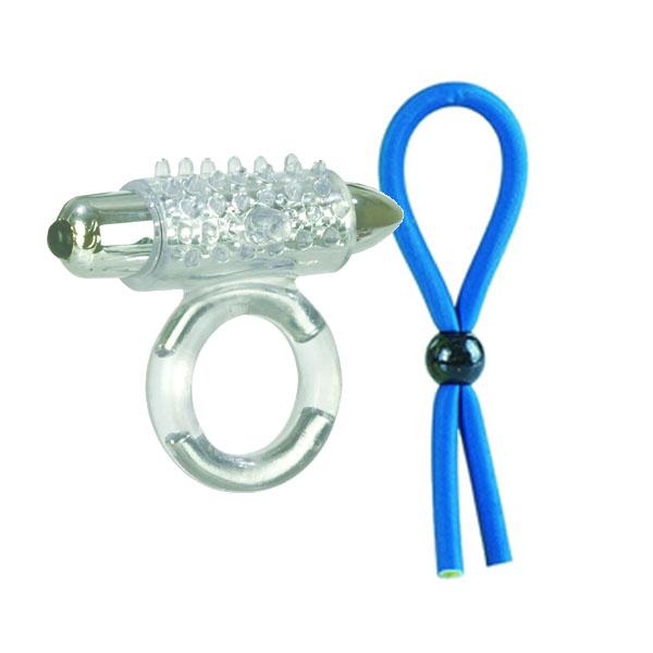 Péniszgyűrűk kínálata | INTIM CENTER szexshop